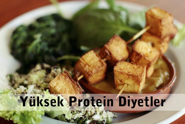 yuksek-protein-diyeti