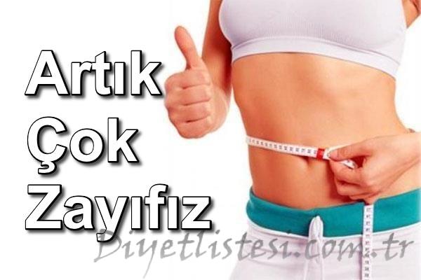 diyet-zayiflama-10