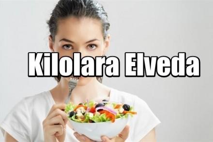 diyet-zayiflama-kilo-verme38