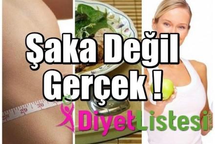zayiflama-diyet-kilo-verme-3