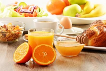 diyet-portakal