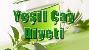 yesil-cay