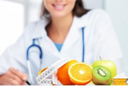 gunluk-kalori-ihtiyaci
