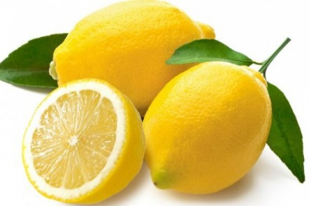 limon-diyeti-listesi
