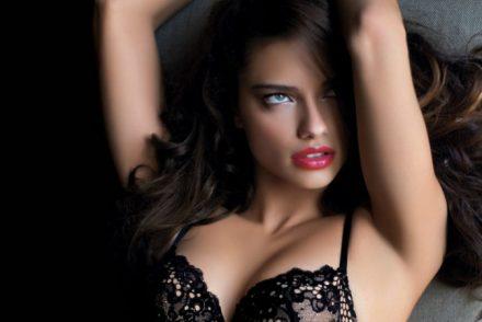 Adriana Lima 1 haftada 7 kilo verme diyeti listesi