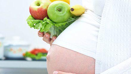 Fazla kilolarınızı kontrol altına alın